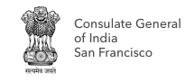 Logo_CG_India.png
