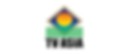 Logo_TVAsia.png