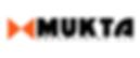 Mukta Advertisig Logo