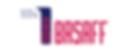 Logo_BASAFF.png