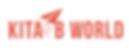 Logo_KitabWorld.png