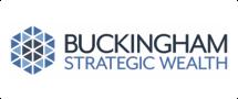 Logo_BuckinghamStrategicWealth.png