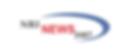 Logo_NRINews.png
