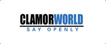Logo_ClomorWorld.png