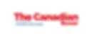 Logo_CanadianBazar.png