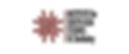Logo_SouthAsiaStudies_UCB.png