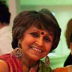 Copy of profile-kiranmalhotra.jpg
