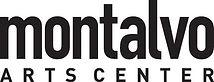 Copy of logo-montalvo.jpg