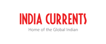Logo_IndiaCurrents.png