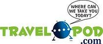Copy of logo-travelopod