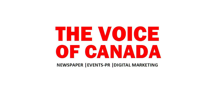 Logo_VoiceofCanada.png