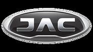 jac.png