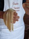 Stolt pastamakare
