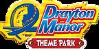 drayton-manor-logo.png