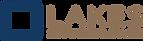 lakes-logo-web.png
