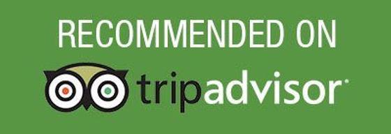 Trip-Advisor.jpg