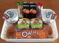 New breakfast tray items v3.jpeg