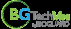 BGTechMini_logo.png