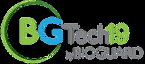 BGTech19_Logo.png