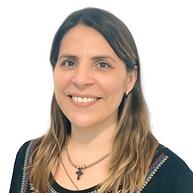 PaulaGuzman.png