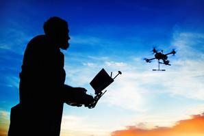 Multidrone Solutions