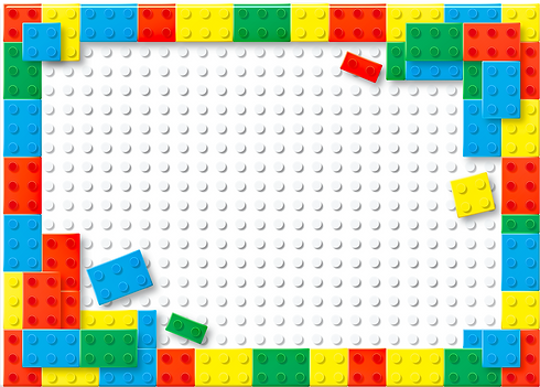 lego-3625194_960_720.png