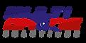 Multidrones Logo_Mesa de trabajo 1.png