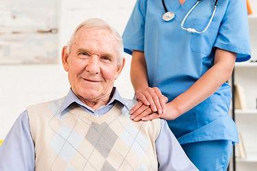 geriatria-centro-medico-digital.jpg