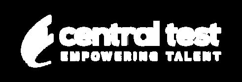 CentralTest_Logo_RVB-BLANC.png