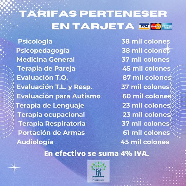 TARIFAS 2021-2.png