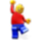 lego-minifigure-png.png