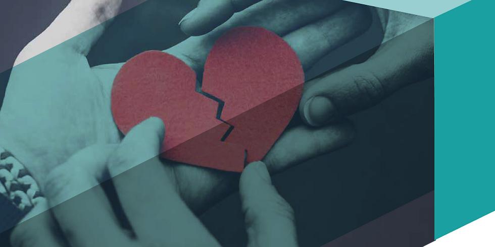 Módulo de Infidelidad y su Trauma desde Enfoque Gottman
