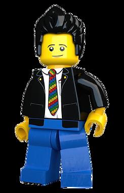 85-857810_lego-minifigure-png-lego-chara