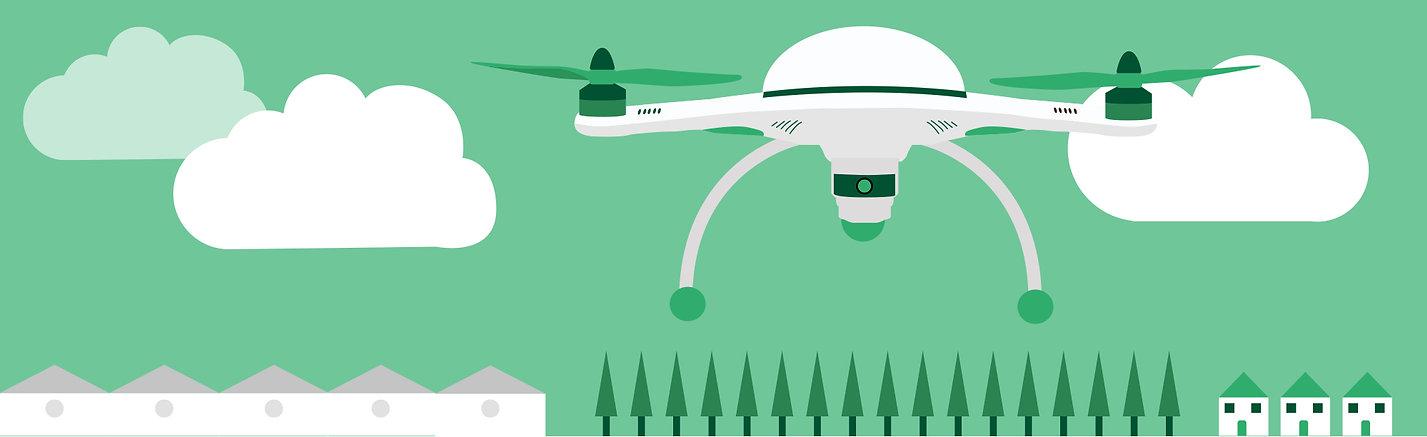 instalaciones seguridad con drones.jpg