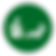 455271-icono-servicios.png