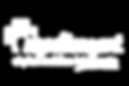Logo-MediSmart-Blanco.png