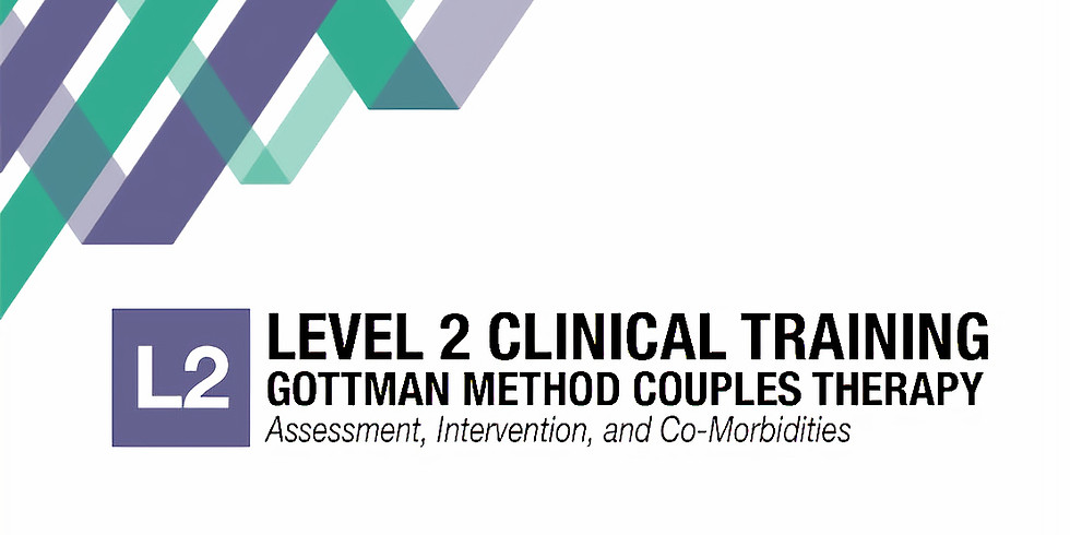 Método Gottman para Terapia de Pareja: N2