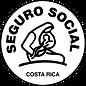 Logo-CCSS-CostaRica-negro.png