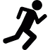 stickman icon.png