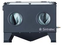 Sintratec_BlastingStation.jpg