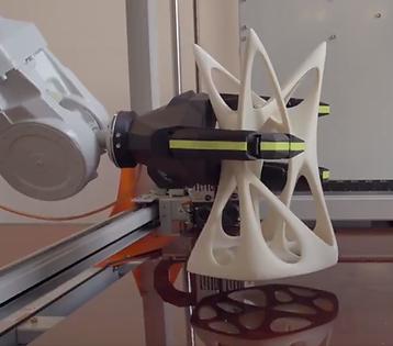 RoboticGripperHolding.png