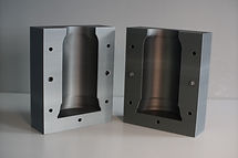 Industrial-Applications-Molds-01.jpg