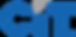 1280px-CIT_Group_logo.svg.png