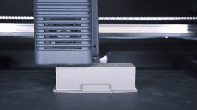 DM_BuiltRite_Insert_Printing.jpg