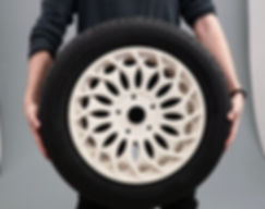 EndUsePic_CustomWheelRim.jpg
