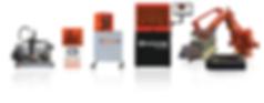 New-Lineup-Envisiontec-1024x538.png