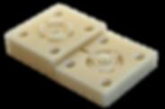 EnvisionTEC-E-Tool-2.0-1024x676.png