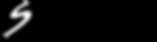SWIGRO Logo PNG.png