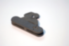 sintratec-3D-printed-swiss-army-knife-la
