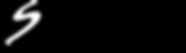 SWIGRO Logo Card.png